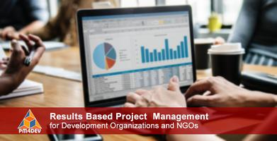 Online Course: Results-Based Project Management (March 11, 2019)