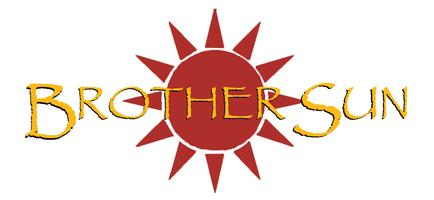 BROTHER SUN presented by First Unitarian Universalist F...