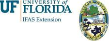 UF/IFAS Extension in Osceola County  logo