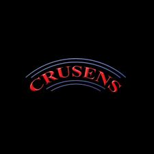Crusens logo