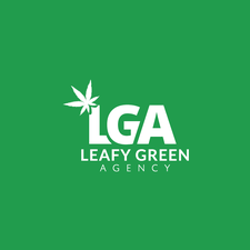 Leafy Green Agency Events | Eventbrite