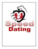 dating in flagstaff az