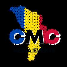 CMC Media Events logo