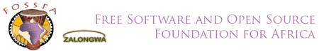 Software Freedom Day (SFD) Seminar