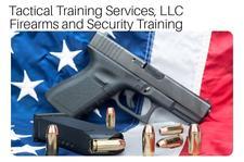 Tactical Training Services, LLC Events | Eventbrite