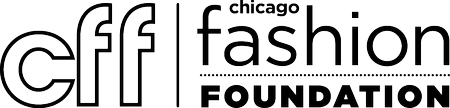 Chicago Fashion Foundation: A Night At The Museum