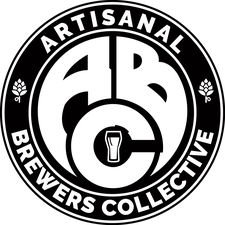 Artisanal Brewers Collective logo