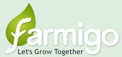 Farmigo Oakland Launch Party!