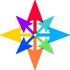 SearchStar logo