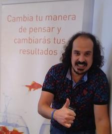 José Manuel Francés logo