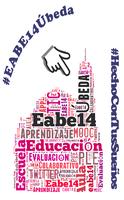 #EABE14