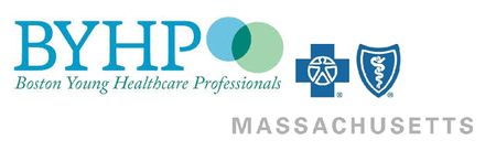 Boston Young Healthcare Professionals Present:...