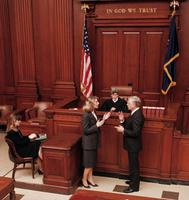 Roe v. Wade: Abortion on Trial
