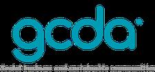 GCDA logo