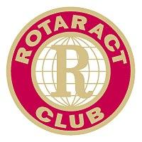 Rotaract Club of Calgary logo