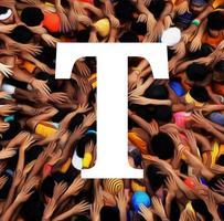 Poder para Pessoas: desafios e oportunidades para as...