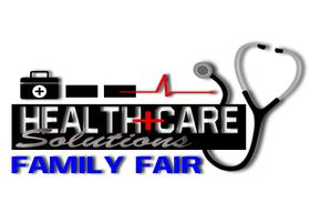 Healthcare Solutions Family Fair