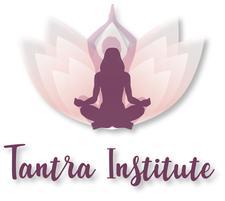 The Tantra Institute logo