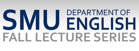 Department of English - SMU