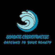 Seagate Chiropractic logo