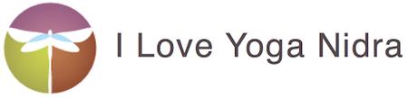 I Love Yoga Nidra™ Certification, June, 2014