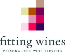 Fitting Wines logo