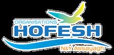 Hofesh Pessah casher 2019 ESPAGNE, COSTA BRAVA logo