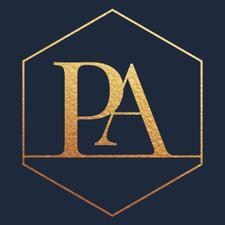 Manchester PA Awards logo