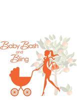 June 21 ATLANTA Baby Bash and Bling Expo & Show VENDOR...