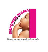 Empower Mama 2014, Urban Beauty Enterprises' 2nd...