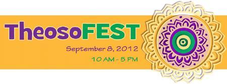 Theosofest