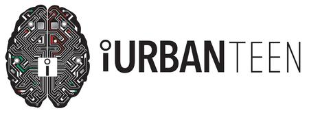 iUrban Teen Portland - a STEM+Arts Event