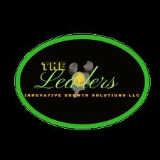 THE Leaders Innovative Growth Solutions™ LLC logo