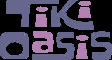 Tiki Oasis 2014 - Beat-Tiki