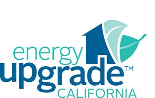 Energy Upgrade California Regional Forum - October 2, 2012