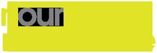 Nourish Melbourne logo