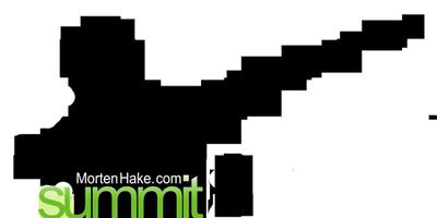 Morten Hake Summit 3