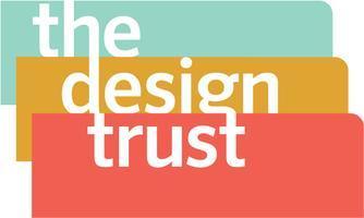 The Design Trust Get Clients Now! coaching programme...