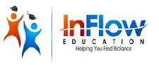 InFlow Education logo