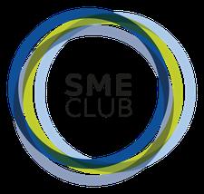 pro-manchester SME Club logo