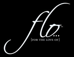 Harlem Wine Gallery introduces Marcus Johnson's FLO...