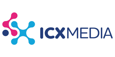 Product Management Live Chat by ICX Media Chief Product...