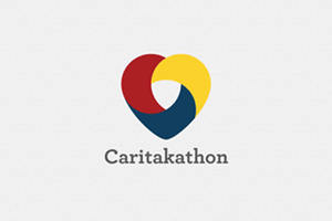 Caritakathon 2014: a site-building hackathon for...