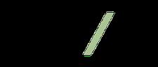Hotel Jakarta / Malabar / Cafē Jakarta logo