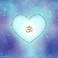 Meditation & Blessing: Oneness Deeksha Evening...