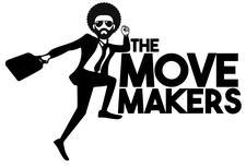 the MOVEMAKERS logo