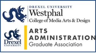 Building Demand for the Arts: An Evening with Renowned...