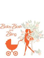 ATLANTA Baby Bash and Bling Expo & Show Featuring Bump...