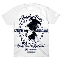 U of I Senior Concert and Barcrawl 2016