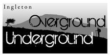 Overground Underground Festival logo